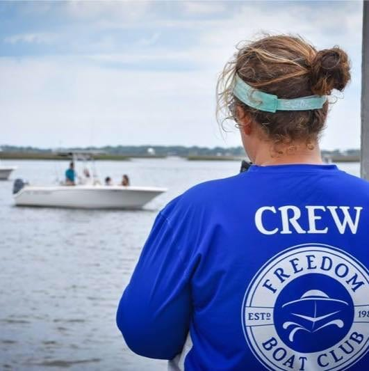 How much does Freedom Boat Club Cost? by Lisa The Boatanista